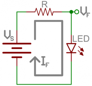 led-current-limiting-make2explore